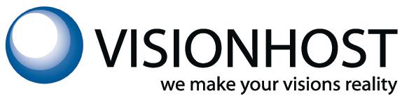 VisionHost
